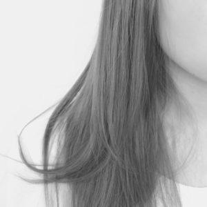 美髪の楽なつくり方は「SBCP 生ミネラルマスク+」のような時短アイテムを取り入れること