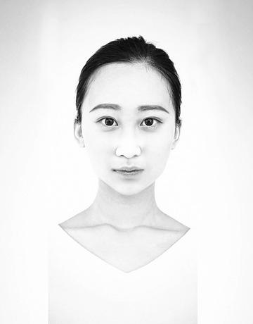 「1ミリでも小顔に」を叶えるヘアケアアイテム 世界で注目のヘアカット技術から誕生