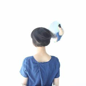 輪郭をヘアスタイルでカバーするのがSTEP BONE CUT、コスメでカバーするのがSBCP