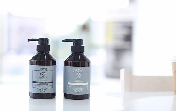 髪に保湿効果をもたらす成分-油分を与えればいいわけではない-