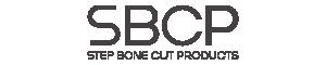 SBCP ステップボーンカットプロダクツ
